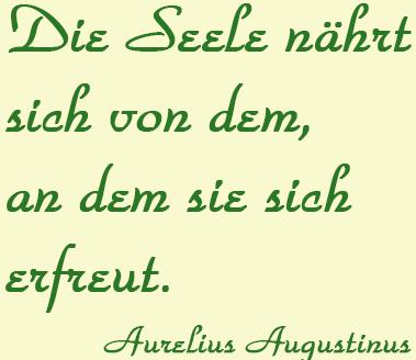 Zitat_Augustinus