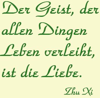 Zitat_Geist_Liebe
